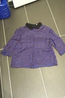 Women's clothing $20
