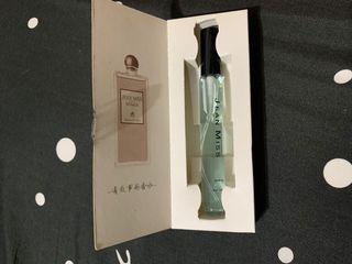 香水12ml