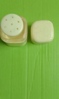 🎀 鹽巴罐/胡椒粉罐(購物滿600元免費送)