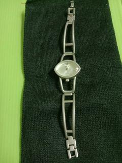 ☑️ 女手錶 (自行裝電池)