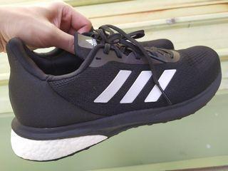 正品 Adidas ASTRARUN boost 慢跑鞋 運動鞋 EF8850
