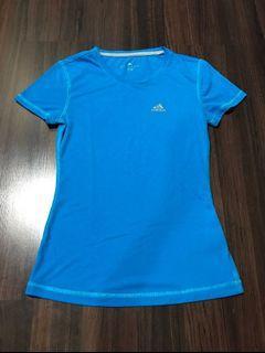 Adidas Sport Wear