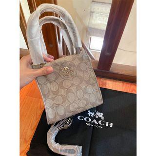 Coach Bag mini like new