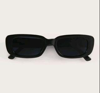 kacamata (mita) 7-11
