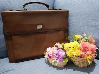 NINA RICCI Business Bag