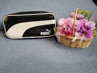 Puma Pouch Bag