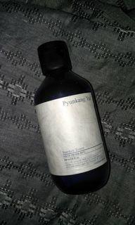 pyungkang yul essence toner 200ml