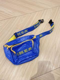 Sale Like New Ikea Fanny Pack