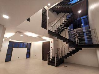 Townhouse in Pasig