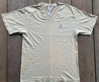 Vintage Nike Court 90s T-shirt