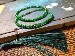 一條卡3.6 一條2.8-4 顏色很辣綠