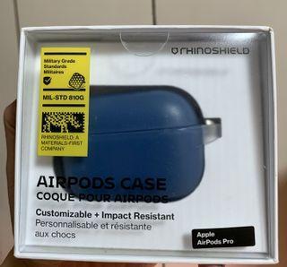 犀牛盾 防摔耳機殼套 AirPods Pro