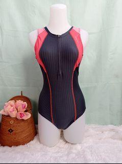 Baju renang, swimsuit, swimwear import