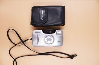 Canon Prima Zoom 65 Date Ai AF 35mm Film Compact Camera