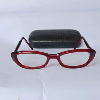 DKNY ( Donna Karan NewYork) frames