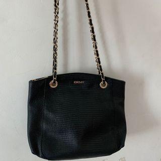 DKNY bag original