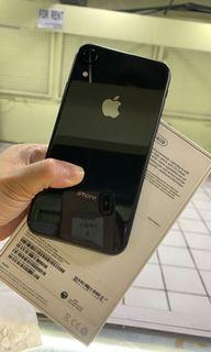 Iphone XR 64GB BRANDNEW CONDITION