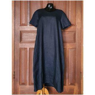 LEIGHEE MAXI DRESS