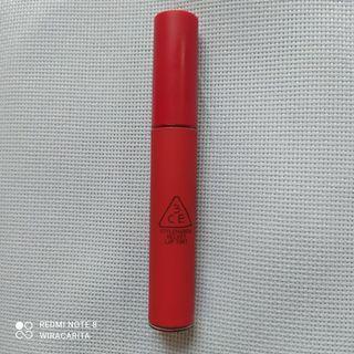 Lip Tint 3CE Official Store Korea