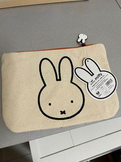 Miffy米菲兔收納包