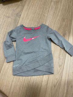 Nike上衣75-80