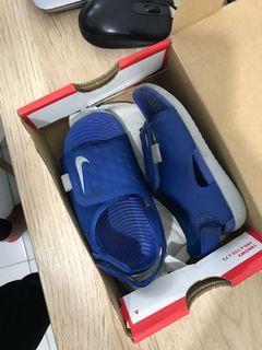 Nike Sunray Adjust kids