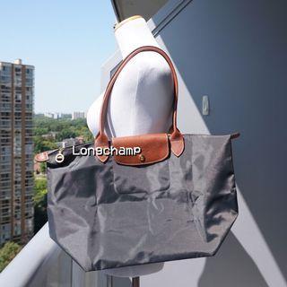 NWOT🌈 Longchamp Le Pliage Original Shoulder Bag (L)