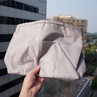NWOT🌈 Tote Bag Insert / Organizer