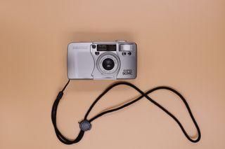 Pentax Espio 90 MC 35mm Film Camera
