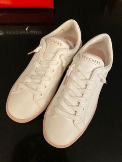 Skechers Street Sneakers
