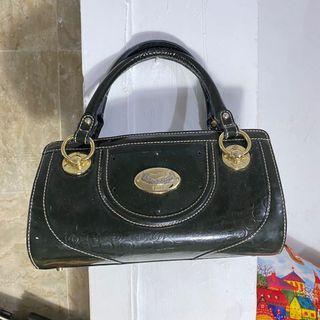 Tas Pesta Handbag Pierre Cardin Original