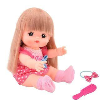 小美樂(含娃娃,可單買)