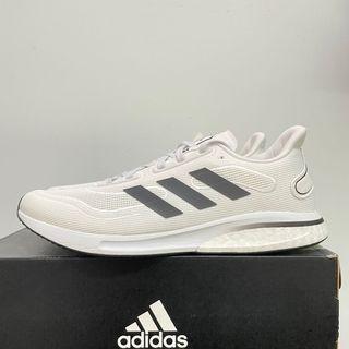 Adidas Supernova M Men Shoes BRAND NEW