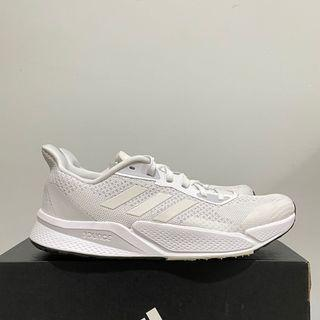 Adidas X9000L2 Shoes BRAND NEW