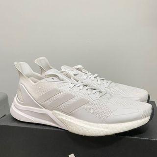 Adidas X9000L3 Boost Men Shoes BRAND NEW