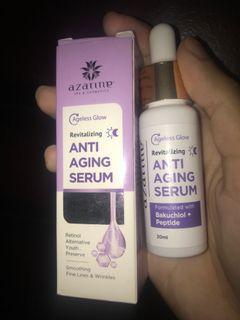 Azarine Serum