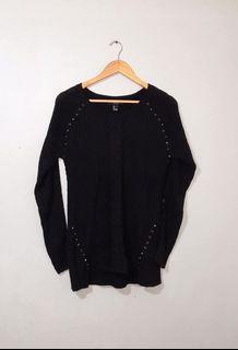 Forever 21 Long Sweater