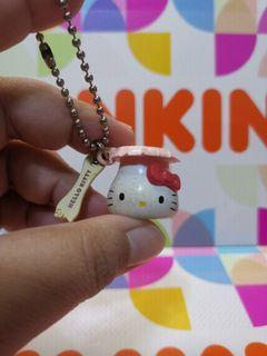 Hello Kitty Charm - Pot