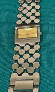 Jam tangan Fossil Authentic