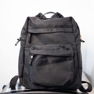 JPG Paris by Jean Paul Gaultier Mini Backpack