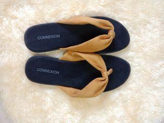Sandal Connexion