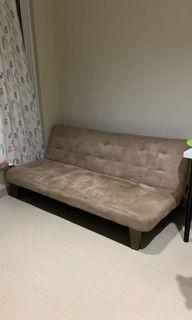 Sofa Bed Informa Gwinston