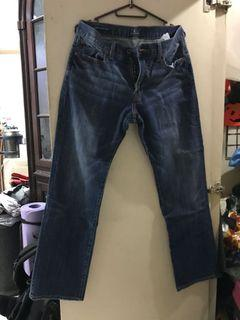Take All 9pcs for Mens Small (Size 29-30)