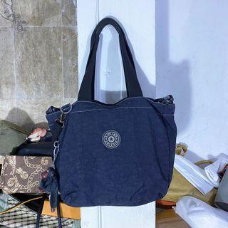 Tas Kipling Tote bag