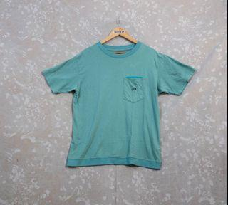 The North Face Purple Label by Nanamica Pocket Tee