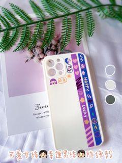 現貨X1 iphone 12 pro 手機殼
