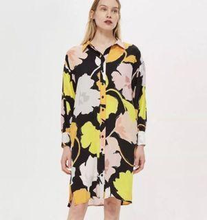 Zara Pretty Dress