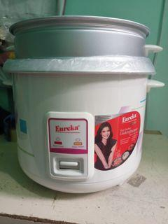 2.5L rice cooker mall pull out