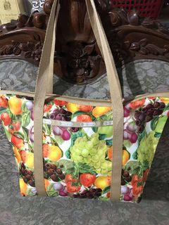 Authentic Le Sportsac Tote