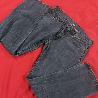 Banana Republic Men's Jeans 33 x 30